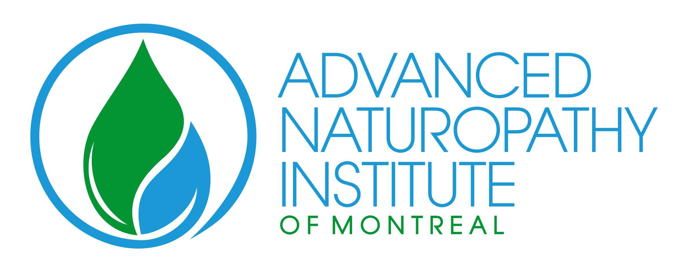 Advanced Naturopathy Institute of Montreal